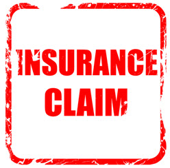 Understanding the Homeowner's Bill of Rights in the Insurance Claims Process