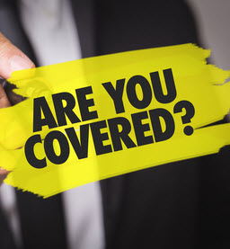 What Your Homeowner's Insurance Policy Doesn't Cover