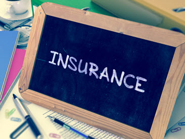 What Types of Commercial Insurance Coverage Do Business Owners Need?