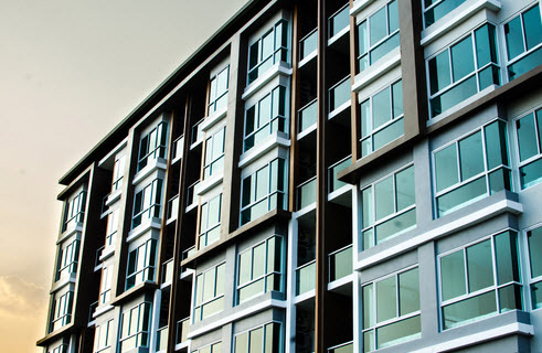 Property Insurance for Rental Properties and Tenants
