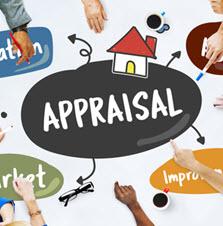 Understanding the Appraisal Process