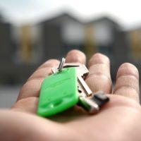 key-2323278_640