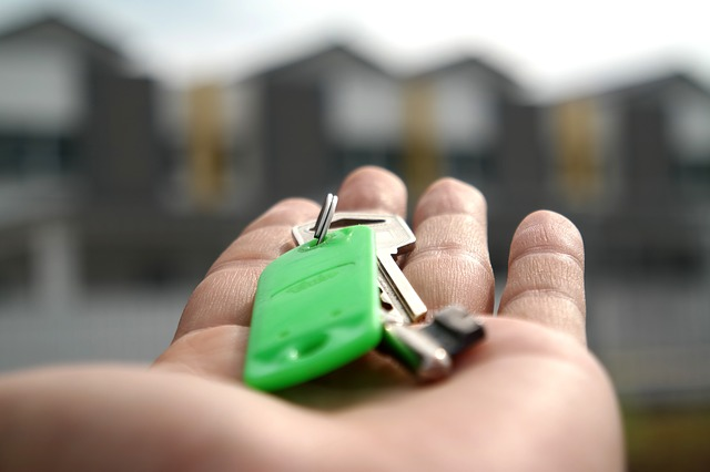 Homeowners Rights Under a Lender-Placed Insurance Policy?