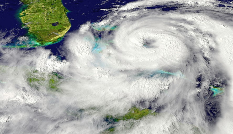 After a Record Hurricane Season in 2017, Forecasters Warn U.S. to Brace for More This Year