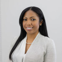 Insurance Litigation Group Employee headshot