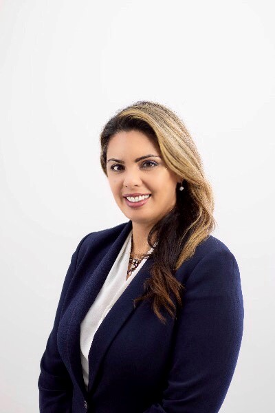 ILG Trial Attorney Tara Faenza Featured in Daily Business Review
