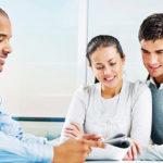 ILG insurance questions