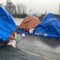 tent+city+bih