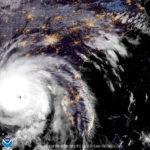 Hurricane Michael $5Billion