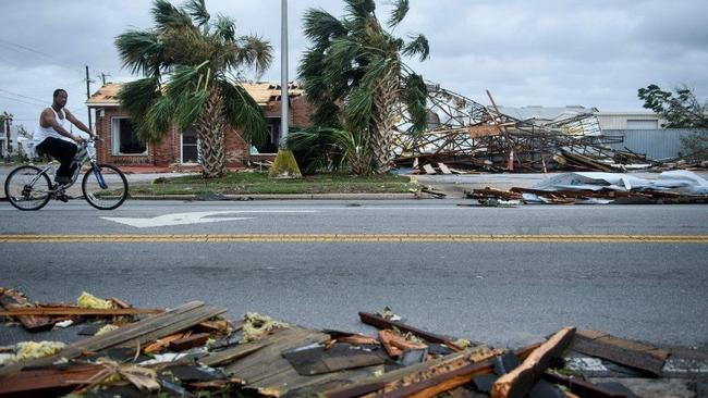 In Support of Florida's Independent Restoration Professionals
