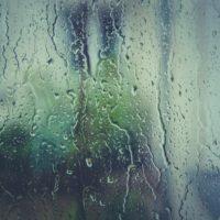 rain-raindrops-water-110874
