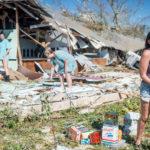 sfl-sfl-hurricane-michael-damage-wre0083602662-20181011