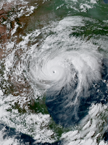 Hurricane season begins: Things you may not know about one of nature's fiercest forces