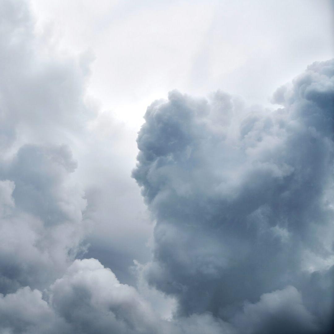Florida Lawmaker Requests Answers Regarding Hurricane Michael Claims