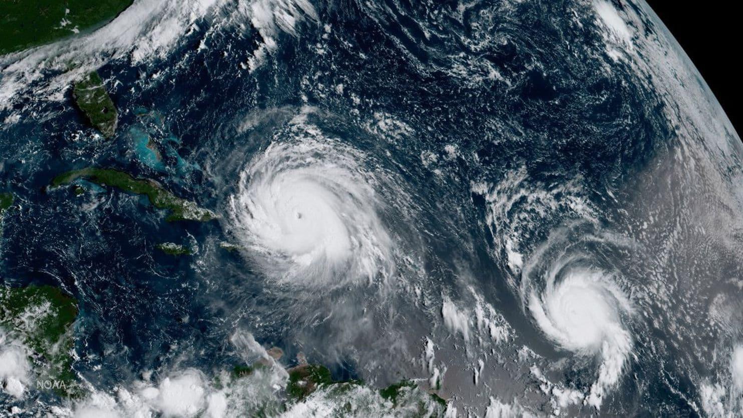 City of Miami Secures $7.3 Million Reimbursement Check from FEMA for Irma
