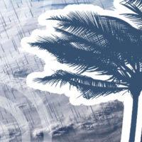 top 10 hurricanes nov 6 2019