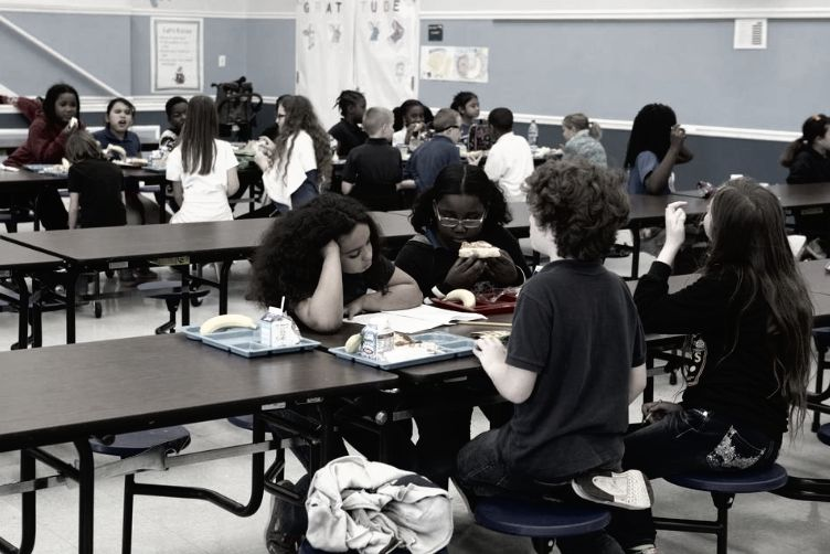Bay District Schools Free Meal Program Continues