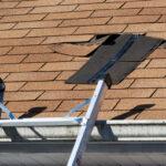 damaged-roof-shingles-repair-6831104