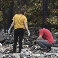 bay county fire ban