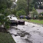 tornado damage central florida insurance attorney