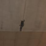 cracks in roosevelt bridge in stuart - wptv