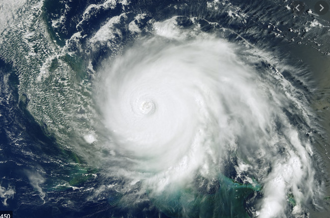 More days of darkness, heat: Florida hurricane recovery won't be fast in the time of COVID-19