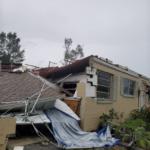 central florida property claim attorney
