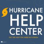 Hurricane-Help-Center-Copy-4