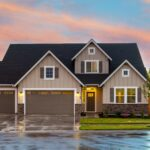 homeowner climate change