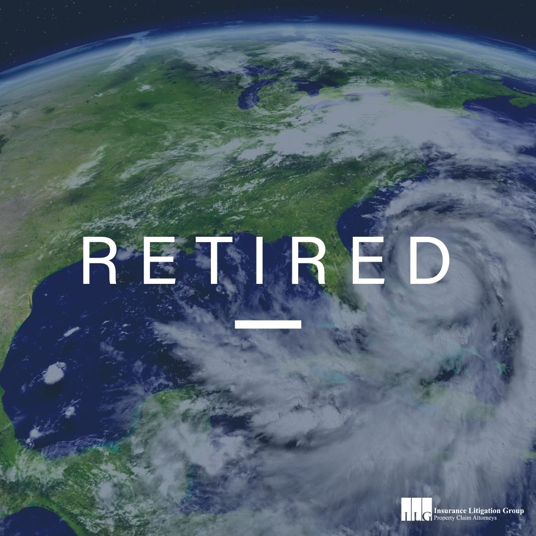 Four names from 2019 and 2020 hurricane seasons to be retired