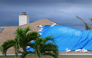 home-page_hurricane-damage-claims
